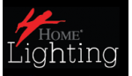 HOMELIGHTING
