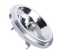 Aca Lighting 163025350E G53 AR111 12V 50W 2700K