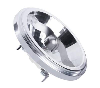Халогенна крушка Aca Lighting 163025350E G53 AR111 12V 50W 2700K