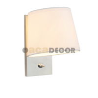 ACA LIGHTING OD5610BS