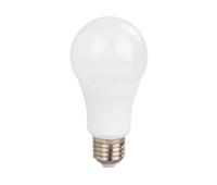 LED крушка Aca Lighting A6015CW A60 E27 15W 6000K