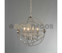 ACA LIGHTING AD15004 VINTAGE