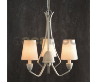 ACA LIGHTING AD80283