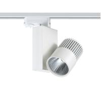 LED прожектор за трифазна шина ACA LIGHTING BIENAL1530W4 WHITE