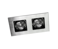 ACA LIGHTING BS3602