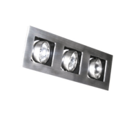 ACA LIGHTING BS3603