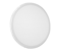 ACA LIGHTING FLEXI1530RW 15W LED SLIM PANEL FLEXI