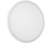 ACA LIGHTING FLEXI1930RW 19W LED SLIM PANEL FLEXI