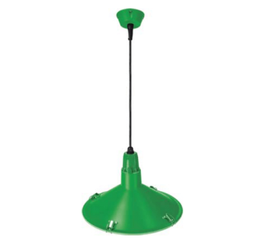 ACA LIGHTING G026DL Pendant High Bay E27