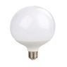 LED крушка Aca Lighting G9513CW E27 G95 13W 6000K GLOBE