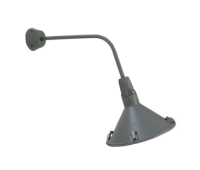 ACA LIGHTING GR020BL RETA