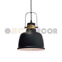 ACA LIGHTING KS212622P VINTAGE