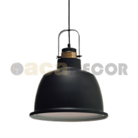 ACA LIGHTING KS212635P VINTAGE