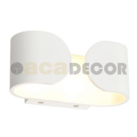 ACA LIGHTING L35049