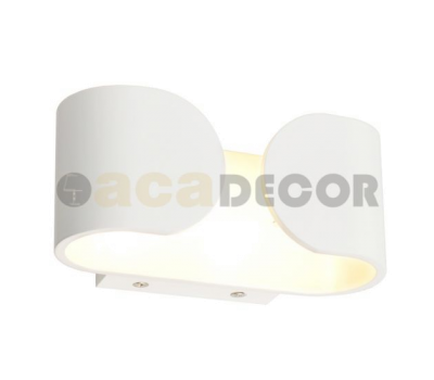 ACA LIGHTING L350494
