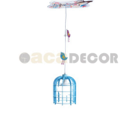 ACA LIGHTING MD150411B KIDS