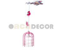 ACA LIGHTING MD150411P KIDS