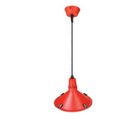 ACA LIGHTING R026DL Pendant High Bay E27