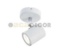 ACA LIGHTING SUH1891PW