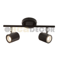 ACA LIGHTING SUH1892TB