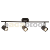 ACA LIGHTING SUH1893TB