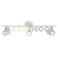 ACA LIGHTING SUH1893TW