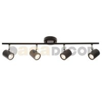 ACA LIGHTING SUH1894TB