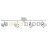 ACA LIGHTING SUH1894TW