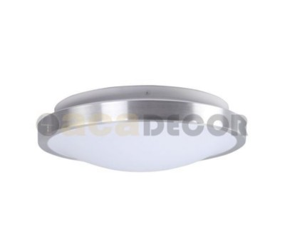 ACA LIGHTING AV32040RN LED