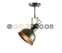 ACA LIGHTING EG167071CR VINTAGE