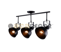 ACA LIGHTING EG167073CB VINTAGE