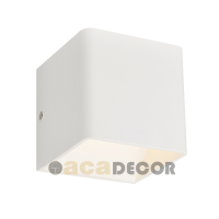 ACA LIGHTING L35037
