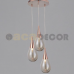ACA LIGHTING OD53423RCP