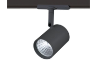 ACA LIGHTING ZUNO730B2 BLACK