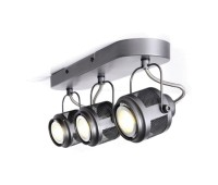 ACA LIGHTING AR2093W43G DECOR