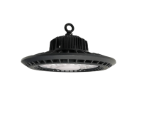 ACA LIGHTING AXEL10050 100W 5000K AXEL