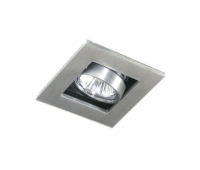 ACA LIGHTING BS3601