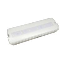 LED аварийно осветително тяло ACA LIGHTING HAPES463M