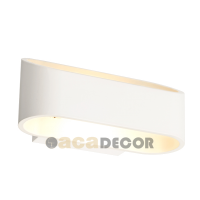 ACA LIGHTING L35039