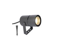 LED фасаден прожектор с колче за земя ACA LIGHTING LG2101G LOTOS