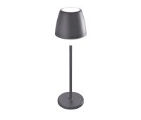 LED градинска настолна лампа ACA LIGHTING LG2193G-400 ADRIA