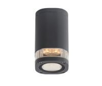 ACA LIGHTING LG2883G ELPIS