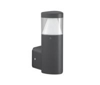 LED фасаден аплик ACA LIGHTING LG3704G EDEN