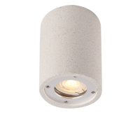 ACA LIGHTING MK163130RW ARETE