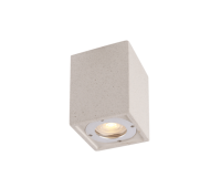 ACA LIGHTING MK163130SW AGNES