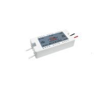 LED трансформатор ACA LIGHTING MP18CV12 12V 18W