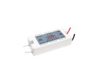 LED трансформатор ACA LIGHTING MP24CV12 12V 24W