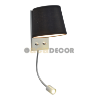 ACA LIGHTING OD5610BSLED