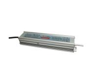 LED трансформатор ACA LIGHTING W100CV12 12V 100W