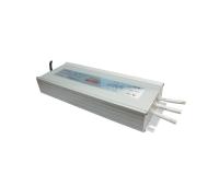 LED трансформатор ACA LIGHTING W300CV12 12V 300W